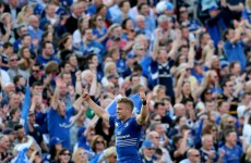 Leinster looking for kick start with dangerous Glasgow in town
