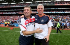 Here's the 40 key GAA fixtures to keep an eye on this week