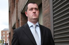Joe O'Reilly's bid for freedom hinges on evidence book in jury room