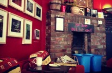 12 of the cosiest cafés in Ireland to chill out with a good book