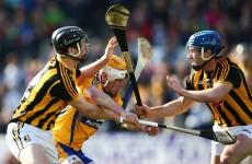 As It Happened: Kilkenny v Clare, Waterford v Wexford, Cork v Tipp – Sunday GAA tracker