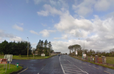Woman in Mayo is fifth pedestrian killed on Irish roads in 2015