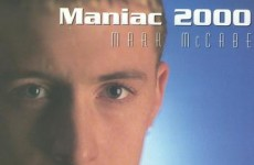 """It was the total underdog"": The real story behind Maniac 2000"