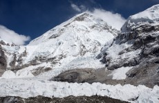 Ever wanted to climb Everest? Now you can – in a way*