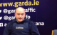 Third time lucky: Garda who found Elaine O'Hara's keys shows persistence pays off