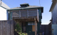 Who said BOOM? This San Fran home 'in a deteriorative state' just sold for $1.2 million
