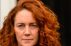 Rebekah Brooks 'to head up Storyful in News Corp return'