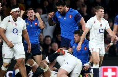 The42′s big 6 Nations awards extravaganza