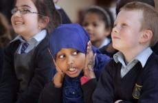 Catholic Church tells Irish schools how they should treat non-Catholics