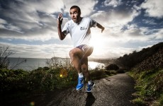 12 things you should know about the Wings For Life World Run