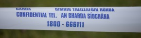 Gardaí trying to solve the mystery of Galway busker 'Dave'
