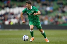 'Wes Hoolahan is a player who's always divided fans — a lot of them see him as messianic'