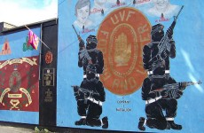 Blackmailers jailed after claiming to be from the UVF to extort 'drug money'
