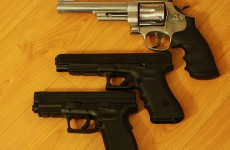 Video: US gun violence costs lives. But how much money does it cost?