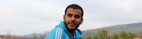 Ibrahim Halawa trial adjourned for sixth time after bail refusal