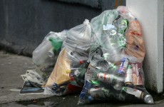 Litterbugs are REALLY bad at paying fines