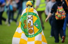 Offaly GAA have got a 999-year lease to build their new €1m Centre of Excellence