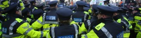 'Ramping up': 250 new gardaí will be recruited this year