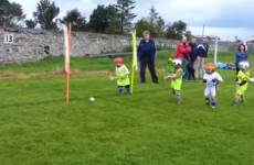 7 Irish sporting moments we can enjoy over and over again thanks to YouTube