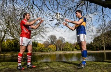6 key players for Cork and Tipperary's Munster U21 football final battle