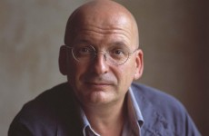 'He's grand but he's an irritatin' little pr*ck as well' – Roddy Doyle's post on marriage equality is going viral