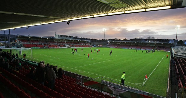 Five reasons to tune in for tonight's clash of the League of Ireland's top two