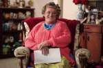 Mrs Brown's lovely video about marriage equality went super viral – here's how