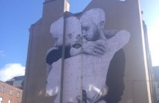 "Calls for marriage equality mural to be removed to ""give the No side justice"""