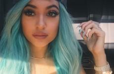Irish teens warned over dangerous 'Kylie Jenner lip challenge' craze