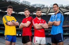 Poll: Who's going to win today's football league finals in Croke Park?