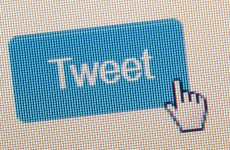 Twitter now allows you to send anyone a direct message