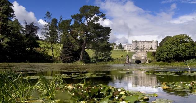9 beautiful gardens in Ireland you should visit soon