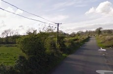 Woman's body discovered at house in Mayo