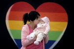 8 reasons why Ireland voted YES to same-sex marriage