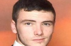 Body found in search for Stephen Sweetman
