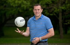 'Every time expectation rises Cork seem to let you down' – Ciarán Whelan