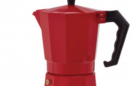 Coffee Maker From Lidl : TheJournal.ie - Read, Share and Shape the News
