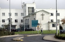 """Like something from a Frankenstein novel"" – bereaved mother describes Portlaoise Hospital's morgue"