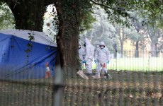 Homeless man found dead in Phoenix Park had €140,000 in his bank account