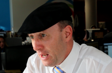 Michael Healy-Rae is voting No but check out what he said two years ago…
