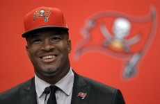 How did your team do in the 2015 NFL Draft? – NFC Edition
