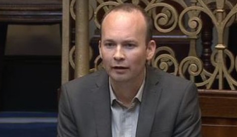 Why are Dáil suspensions happening so often?