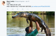 10 people who spectacularly failed at getting the joke