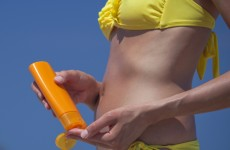 Two leading suncreams are not protecting you as much as they say