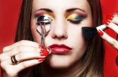 Drop dead gorgeous: Do you know what's in your cosmetics?