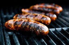 Open thread: What's your tip for the best BBQ ever?