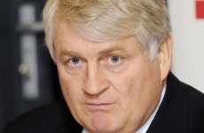 Dáil hears new claims about Denis O'Brien's dealings with IBRC