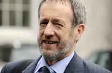 Former GAA president says FAI should give back the €5 million