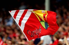 Cork and Limerick names sides for Munster minor hurling semi-final showdown
