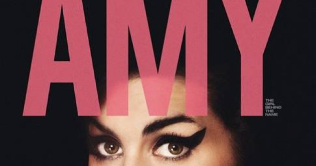 New Amy Winehouse doc sparks new interest in talented singer following rave reviews